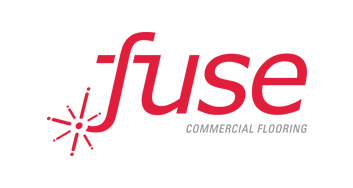 Fuse Commercial Flooring