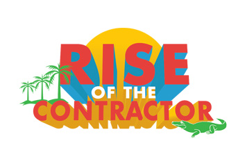 Rise of the Contractor 2019