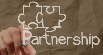 Supplier Partnerships