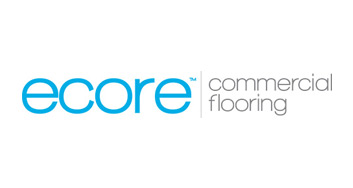Ecore Commercial Flooring